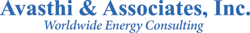 Avasthi & Associates, Inc. Worldwide Petroleum Consulting